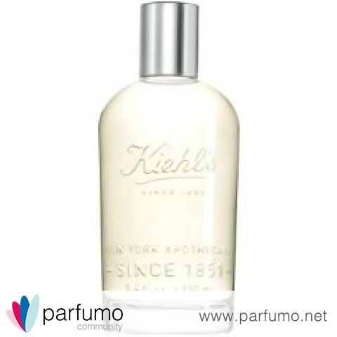 Orange Flower & Lychee by Kiehl's