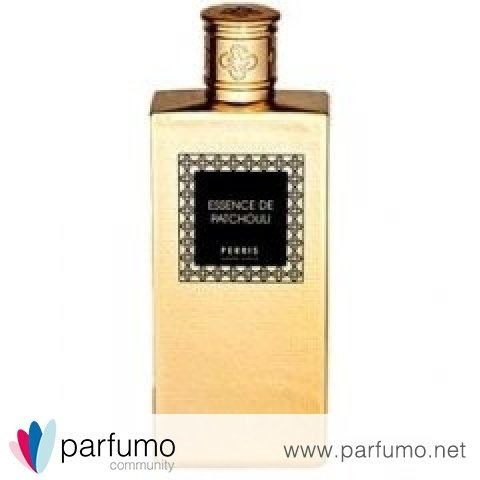 Essence de Patchouli by Perris Monte Carlo