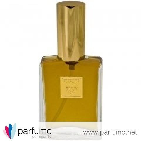 1,000 Lilies by DSH Perfumes