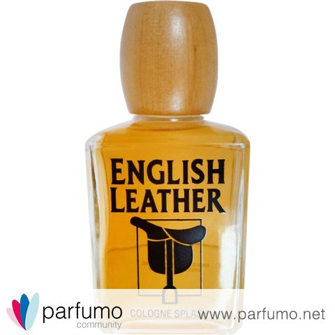 English Leather (Cologne) von Dana