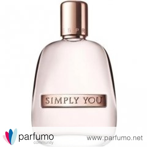 Simply You for Her von Esprit