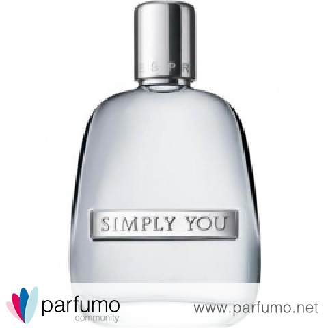 Simply You for Him by Esprit