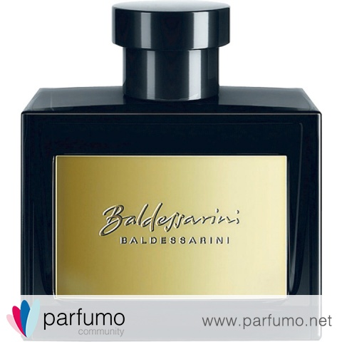 Strictly Private (Eau de Toilette) von Baldessarini