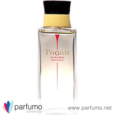 Pagan (Eau de Toilette) by Mayfair