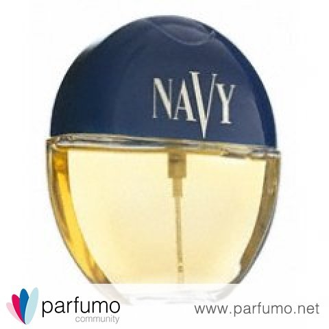 Navy by Dana