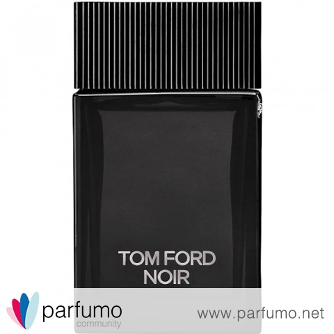 Noir (Eau de Parfum) by Tom Ford