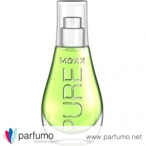Pure Woman by Mexx