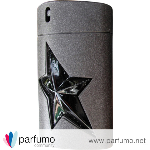 A*Men Pure Leather von Mugler / Thierry Mugler