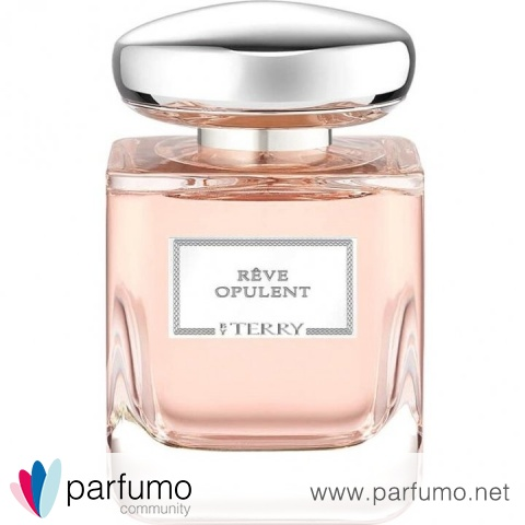 Rêve Opulent by By Terry