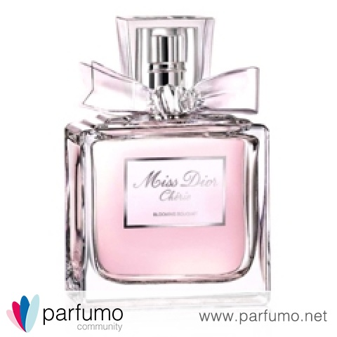 Miss Dior Chérie Blooming Bouquet by Dior / Christian Dior