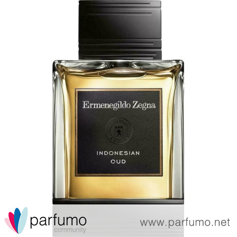 Essenze - Indonesian Oud (Eau de Toilette) by Ermenegildo Zegna