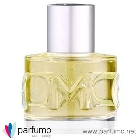 Mexx Woman (Eau de Toilette) by Mexx