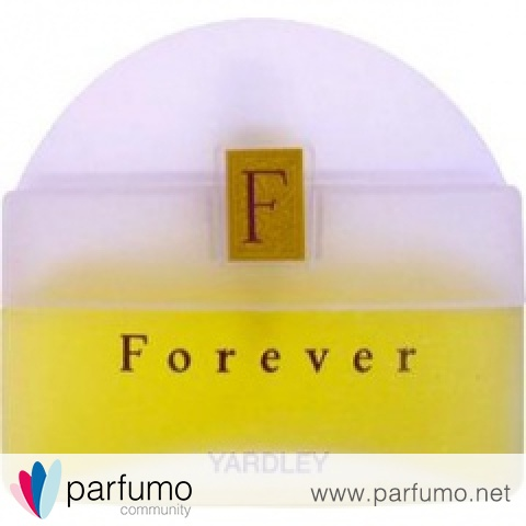 Forever by Yardley