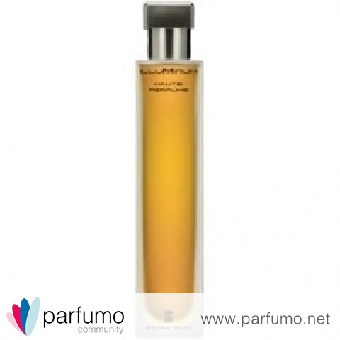 Indian Oud by Illuminum