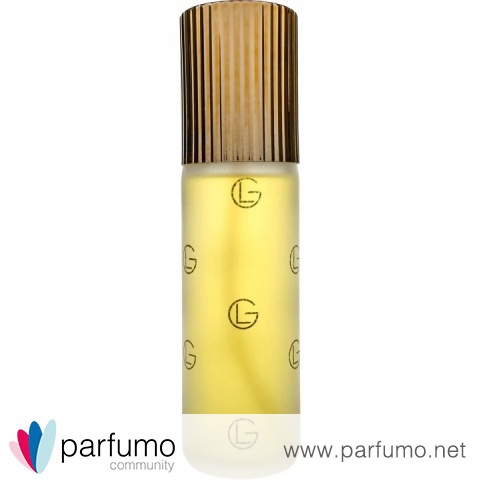 Eau Noble (1972) (Eau de Toilette) by Le Galion