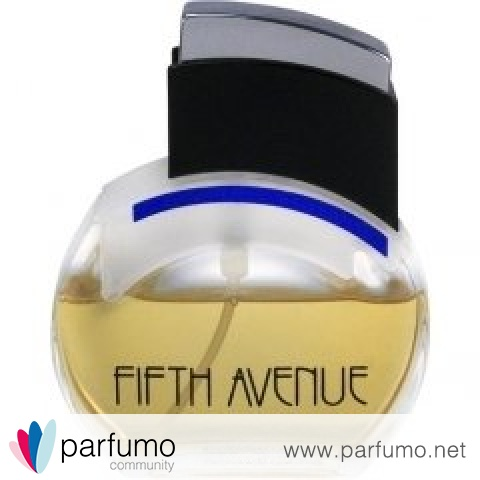 Fifth Avenue von Avon