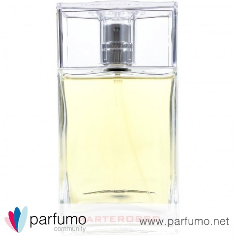 Marterosso (Eau de Toilette) by Battistoni