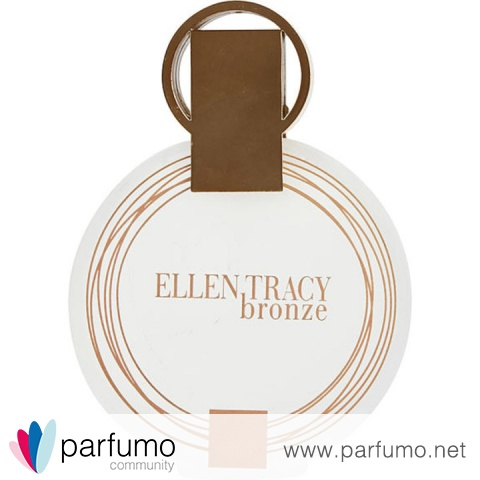 Bronze (Eau de Parfum) by Ellen Tracy