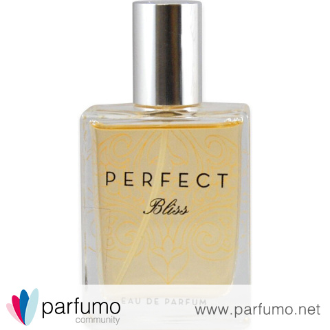 Perfect Bliss (Eau de Parfum) by Sarah Horowitz Parfums
