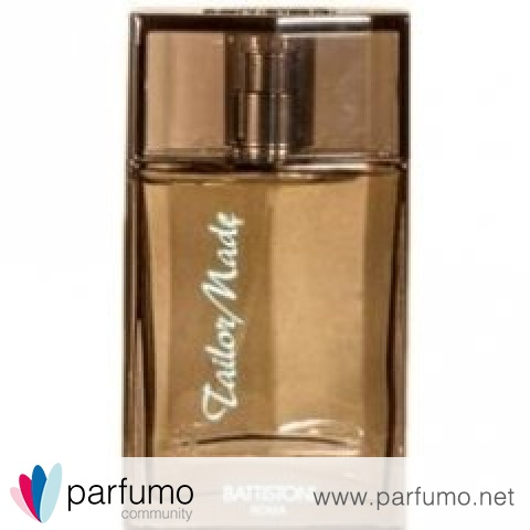 Tailor Made (Eau de Toilette) by Battistoni