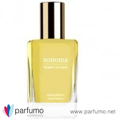 Fig Tree von Sonoma Scent Studio