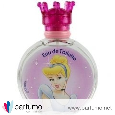 Disney Princess - Cinderella von Air-Val International