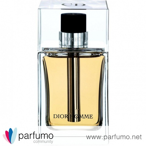 Dior Homme (2005) by Dior