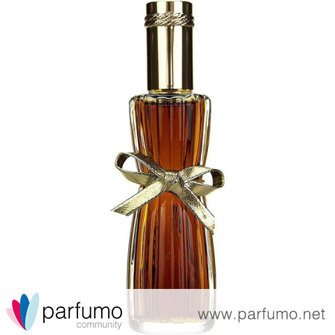 Youth-Dew (Eau de Parfum)