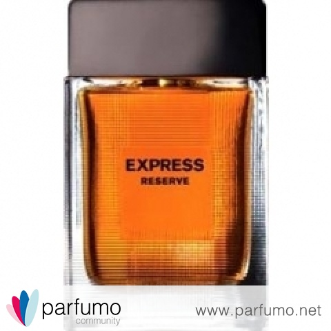 Reserve (Cologne) by Express