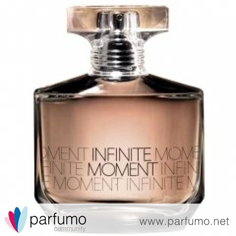 Infinite Moment for Him by Avon