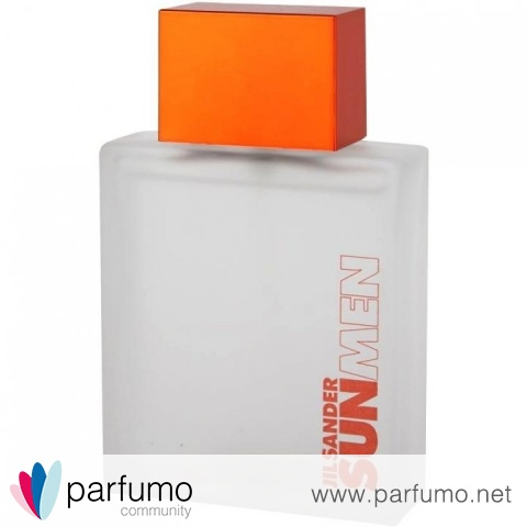 Sun Men (Eau de Toilette) by Sun Men (Eau de Toilette)