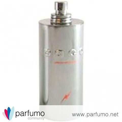 Paco Energy by Paco Rabanne