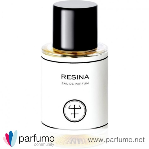 Resina by Oliver & Co.