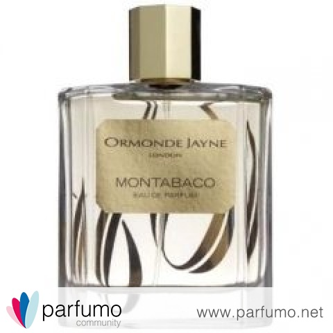 Montabaco by Ormonde Jayne