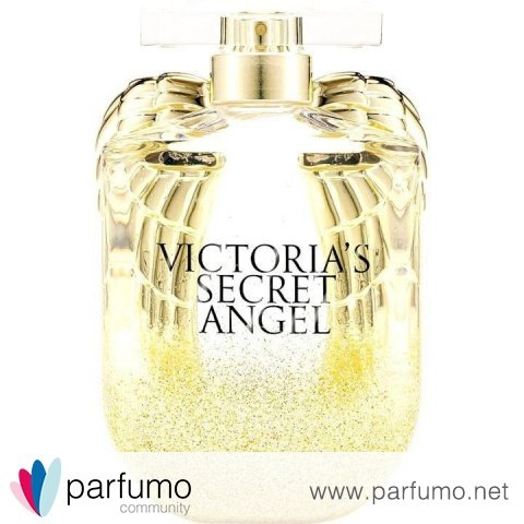 Angel Gold von Victoria's Secret
