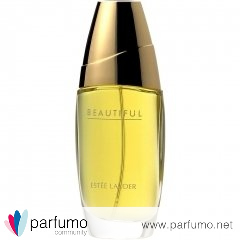 Beautiful (Eau de Toilette) by Estēe Lauder