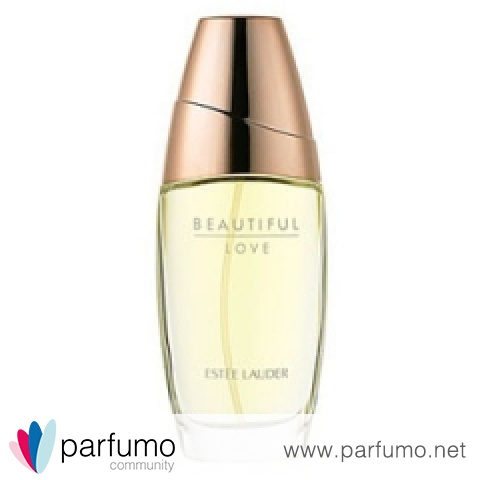 Beautiful Love by Estēe Lauder