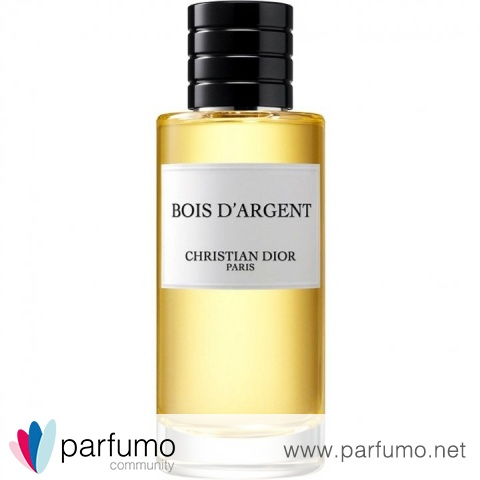 Bois d'Argent by Dior / Christian Dior