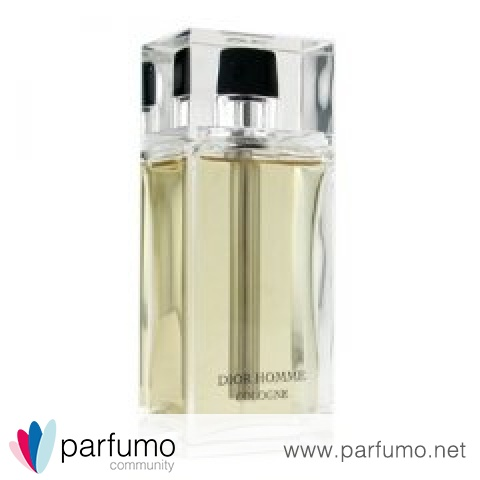 Dior Homme Cologne by Dior