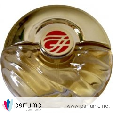 Foxfire (Ultra Cologne) by Avon
