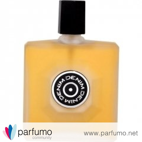 Original (Eau de Toilette) by Denim
