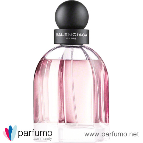 Balenciaga Paris L'Eau Rose by Balenciaga