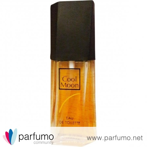 Cool Moon (Eau de Toilette) by Femia