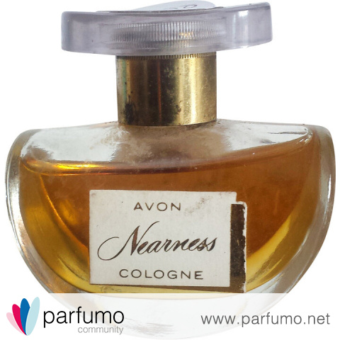 Nearness (Cologne) by Avon