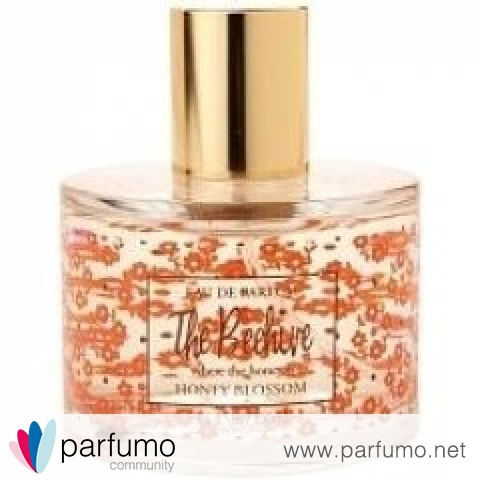 Honey Blossom by The Beehive