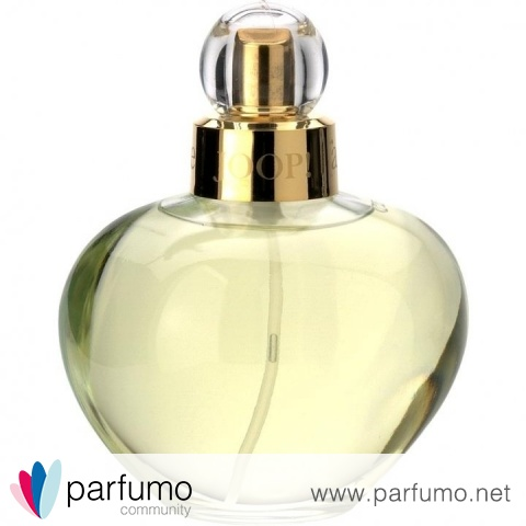 All About Eve (Eau de Parfum) by Joop!