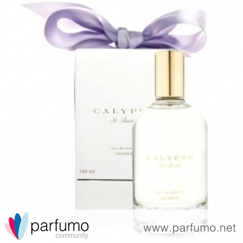 Calypso Lavande by Calypso St. Barth / Christiane Celle