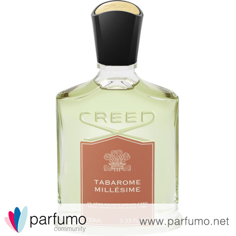 Tabarome Millésime von Creed