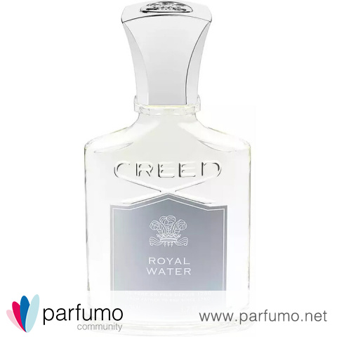 Royal Water by Creed