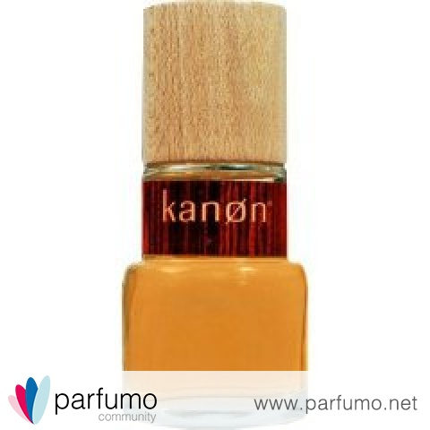 Agarwood by Kanøn